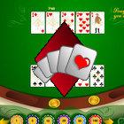 Classic Caribbean Poker game