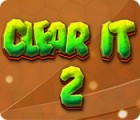 ClearIt 2 game
