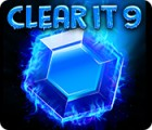 ClearIt 9 game