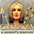 Cleopatra: A Queen's Destiny game