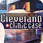Cleveland Clinic Case game