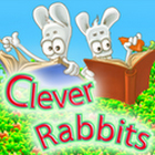 Clever Rabbits game