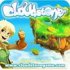 Cloudstone game