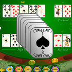Classic Pai Gow Poker game