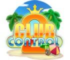Club Control 2 game