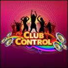 Club Control game
