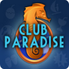 Club Paradise game