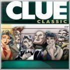 CLUE Classic game