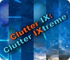 Clutter IX: Clutter Ixtreme game