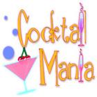 Cocktail Mania game