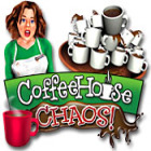 Coffee House Chaos game