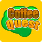 Coffee Quest game