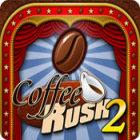 Coffee Rush 2 game