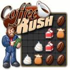 Coffee Rush game