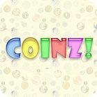 Coinz game