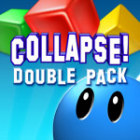 Collapse! Double Pack game