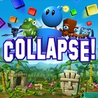 Collapse! game