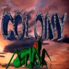 Colony game