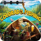 Colorado Fishing game