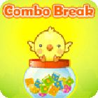 Combo Break game