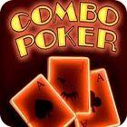 Combo Poker game