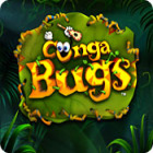 Conga Bugs game