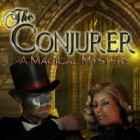 The Conjurer game
