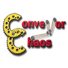 Conveyor Chaos game