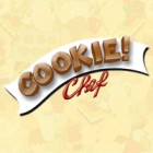 Cookie Chef game