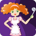 Cooking Mania game