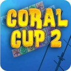 Coral Cup 2 game