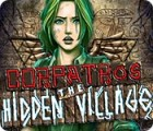 Corpatros: The Hidden Village game