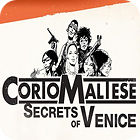 Corto Maltese: the Secret of Venice game