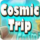 Cosmic Trip game