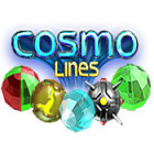Cosmo Lines game