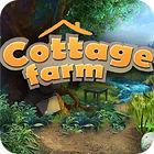 Cottage Farm game