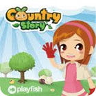 Country Story game