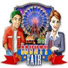 County Fair game