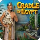 Cradle of Egypt game
