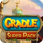 Cradle of Rome Persia and Egypt Super Pack game