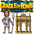 Cradle of Rome game