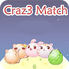 Craze Match game