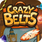 Crazy Belts game
