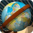 Crazy Globes game