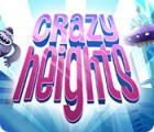 Crazy Heights game
