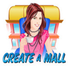 Create a Mall game