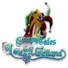Creepy Tales: Lost in Vasel Land game