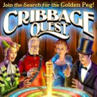 Cribbage Quest game
