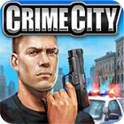 Crime City game