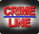 Crime Line game